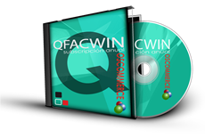 Software de gestion QFACWIN osCommerce